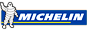 Michelin - Pneu Rians